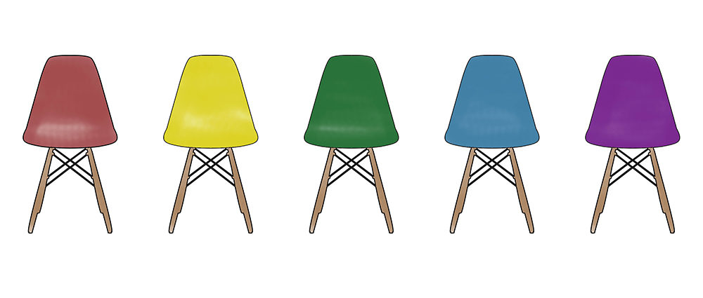 cop coloring pages eames molded plastic chairs herman miller to help with anxiety