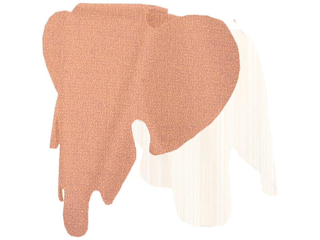 pink eames elephant herman miller download boston