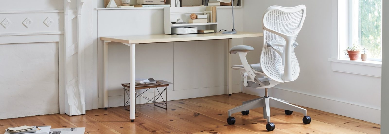 work from home manchester boston herman miller ergonomic desk tools chairs