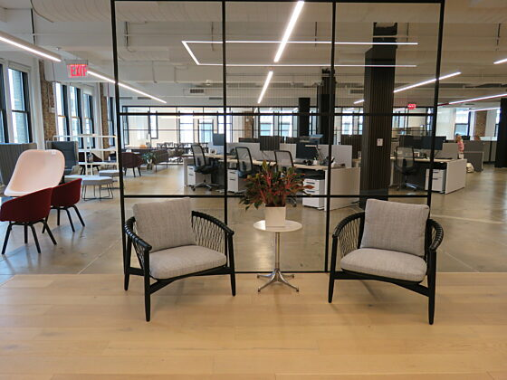 creative office pavilion herman miller certified dealer nyc new york city office furniture