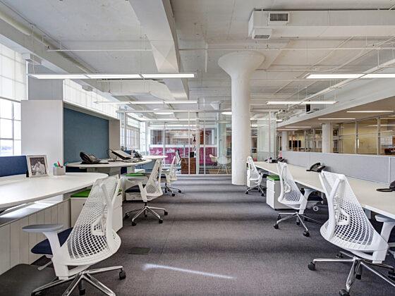 creative office pavilion herman miller certified dealer worcester ma mass office furniture