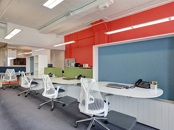 creative office pavilion herman miller certified dealer providence ri rhode island office furniture