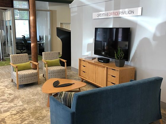 creative office pavilion herman miller certified dealermanchester nh new hampshire office furniture