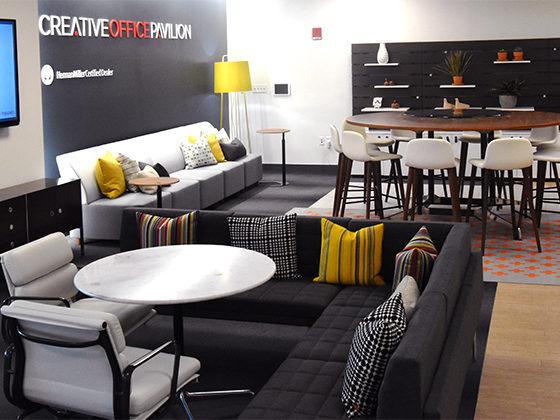 creative office pavilion herman miller certified dealer boston office furniture
