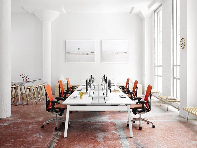 boston herman miller dealer office furniture nyc manchester nh providence ri burlington vt portland maine