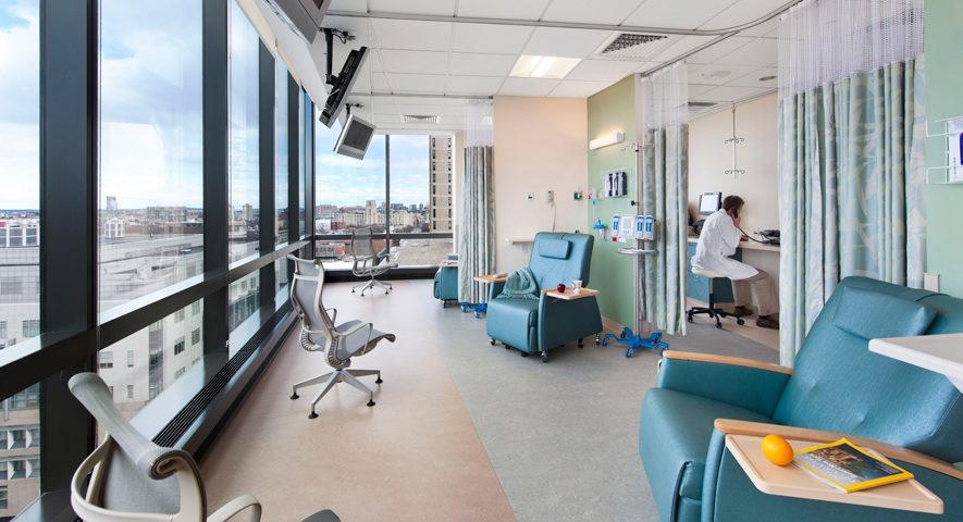 boston cancer center healthcare furniture dealer hospital furniture